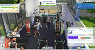 Home Design Software Like Sims Mod The Sims Get To College