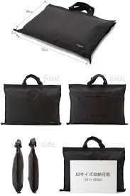 how to fold a suit for travel images Mens bag t style rakuten global market lina gino garment bag jpg