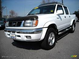 2000 nissan frontier lift kit nissan frontier 2015 king cab image 287