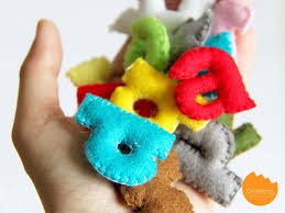 best 25 sew toys ideas on pinterest sewing toys fabric toys
