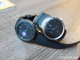 lg watch sport vs samsung gear s3 which should you buy