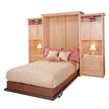 Wall Bed Jakarta Murphy Wallbed Room Makers Wallbed System Vertical Fold Sico