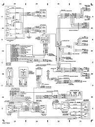 1998 dodge ram wiring diagram dodge wiring diagrams hygiene wash for females diagram
