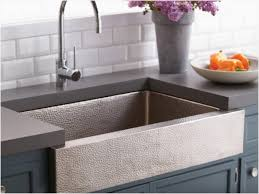 24 inch stainless farmhouse sink 33 stainless steel farmhouse sink more eye catching elysee magazine