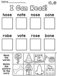 s blends worksheets and activities no prep pack fun activities