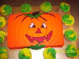 halloween cake designs halloween sheet cake designs u2013 festival collections