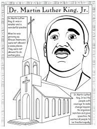 articles martin luther king coloring sheets printable tag