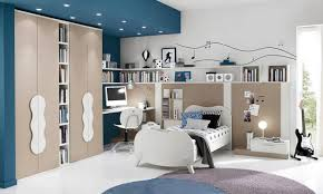 bedroom modern kitchen furniture girly beds teen bed ideas