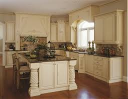 jamestown designer kitchens kitchen showcases u2013 lafata cabinets