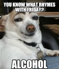 Memes About Alcohol - alcohol meme funny alcohol and drinking memes
