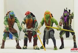 tmnt teenage mutant ninja turtles wallpapers teenage mutant ninja turtles hd desktop wallpapers