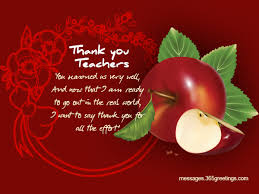 Thanksgiving Sms For Birthday Wishes Thank You Messages For Teachers 365greetings Com