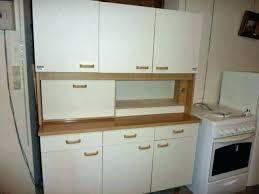 ancien modele cuisine ikea buffet de cuisine ancien buffet de cuisine ancien meuble de cuisine
