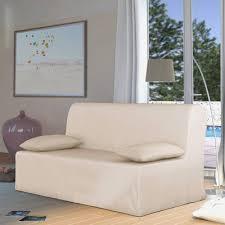 housse canapé blanc housses fauteuils et canapés blanc 3suisses