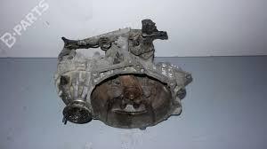 manual gearbox vw passat 3a2 35i 1 9 td 69747