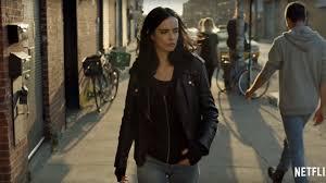 jessica jones season 2 release date and trailer den of geek