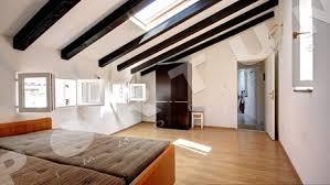 appartamenti rovigno immobili croazia appartamenti con due camere a rovigno