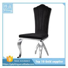 chair cover for sale best 25 chair covers for sale ideas on moss for sale