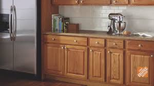 refacing your kitchen cabinets kitchen how to videos and tips