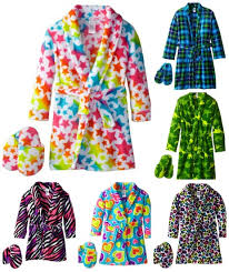 amazon diaper sale for black friday amazon black friday select robe and slipper sets for boys and