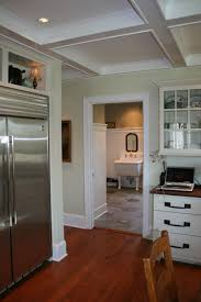 inside architecture u2013 craftsman addition u0026 renovation hopewell nj