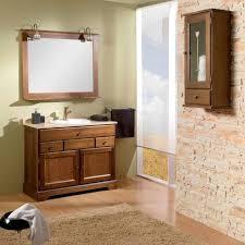 Rustic Bathroom Mirrors - bathroom large rustic bathroom mirror with shelf rustic bathroom
