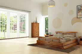 japanese home interior design modern japanese interior design serene japanese living room dcor