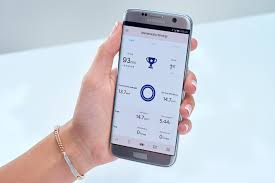 hyundai takes car connectivity to next level with new app