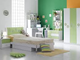 Kids Bedroom Furniture Designs Bedroom 57 Contemporary Children Bedroom Furniture With Green