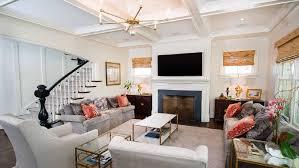 Designs Of Living Room Furniture General Living Room Ideas Interior Design Styles Living Room