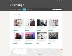 exchange 004 jpg
