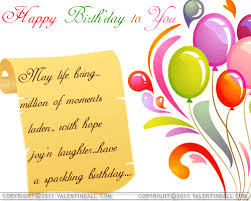 doc 450375 cards of birthday wishes u2013 happy birthday cards free