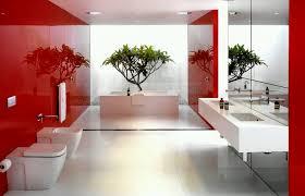 Contemporary Modern Bathrooms Bathroom Contemporary Small Design White And Grey Ultra Modern