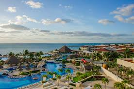Ohio is it safe to travel to cancun images Moon palace cancun updated 2017 prices resort all inclusive jpg