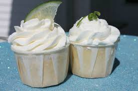tres leches tequila the rowdy baker
