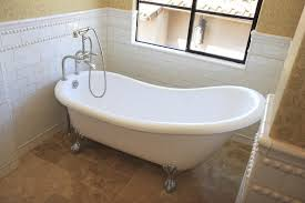 claw foot bathtubs 27 relaxing bathrooms featuring elegant clawfoot tubs pictures