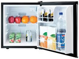 the best mini fridges the popular home