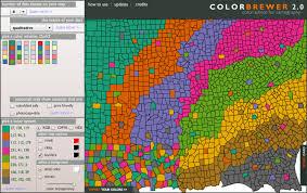 colour themes for excel excel chart color update peltier tech blog