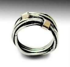 unique mens rings unique men s rings 2017 gentlery