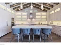 florida kitchen design 461 best naples florida dream kitchens images on pinterest dream