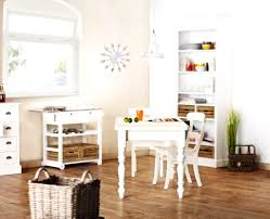 Waschbecken Design Flugelform Schlafzimmer Mobel Minimalistisch Ideen Haus Design Ideen