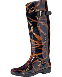 ralph womens boots sale amazing shopping savings ralph s rossalyn ii