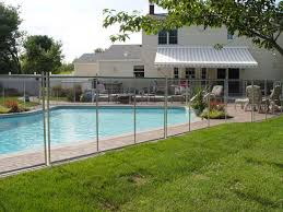 Free Pool Design Software about us complete pool fencing john dein is the owner operator of