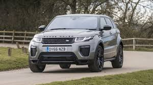 land rover small new land rover range rover evoque review u0026 deals auto trader uk
