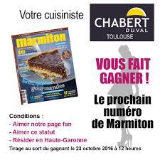 cuisine chabert duval catalogue cuisine chabert duval catalogue cheap cuisiniste henin beaumont