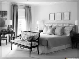 schlafzimmer grau schlafzimmer ideen grau weiß 001 haus design ideen