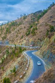 river swat kalam valley swat valley khaiber pakhtonkha