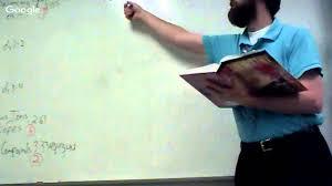 chem 1211 exam 1 fall 2015 youtube