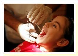 طرق العناية بالأسنان Images?q=tbn:ANd9GcSQo147EDTIBxi6UsavZBDcUGN5JpBq1CBZMQPGFEUcz10a1xY&t=1&usg=__qLj_S5kNr-SjvltKlCbhn1kSjbY=