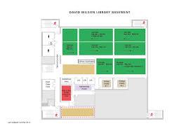16 basement home plans architect rukn al aqeeq a hotel